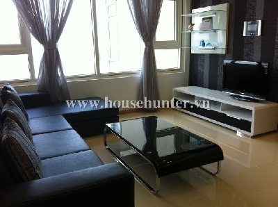 images/thumbnail/apartment-for-rent-in-saigon-pearl-nice-and-modern-furniture_tbn_1482391245.jpg