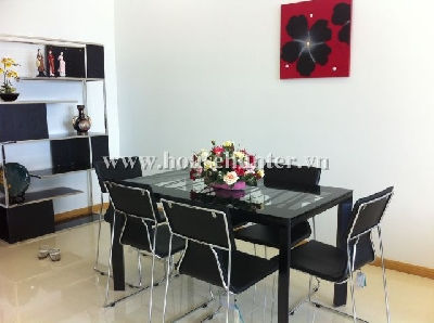 images/thumbnail/apartment-for-rent-in-saigon-pearl-nice-and-modern-furniture_tbn_1482391262.jpg
