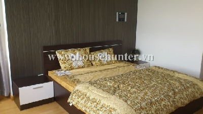 images/thumbnail/apartment-for-rent-in-saigon-pearl-nice-and-modern-furniture_tbn_1482391270.jpg