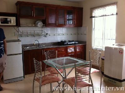 images/thumbnail/beautiful-1-bedroom-apartment-close-to-tan-dinh-market_tbn_1487148637.jpg