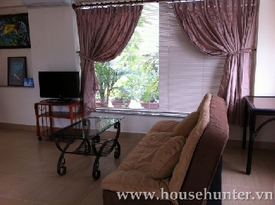 images/thumbnail/beautiful-1-bedroom-apartment-close-to-tan-dinh-market_tbn_1487148655.jpg