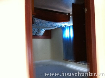 images/thumbnail/beautiful-1-bedroom-apartment-close-to-tan-dinh-market_tbn_1487148668.jpg