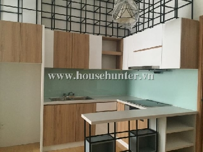 Bon Bon service apartment close to the Zoo