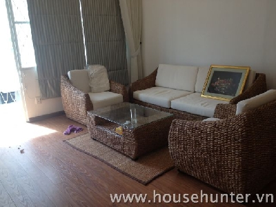 Downtown 1 bedroom fully furnished, close to Opera House