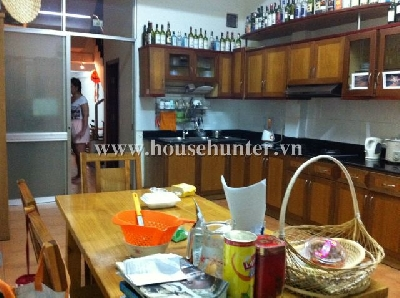 images/thumbnail/downtown-4-bedroom-house-close-to-ben-thanh-market_tbn_1482385942.jpg