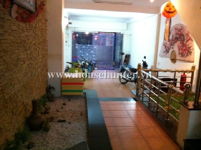 images/thumbnail/downtown-4-bedroom-house-close-to-ben-thanh-market_tbn_1482385995.jpg
