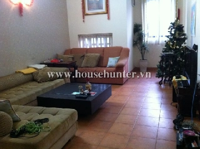 images/thumbnail/downtown-4-bedroom-house-close-to-ben-thanh-market_tbn_1482386011.jpg