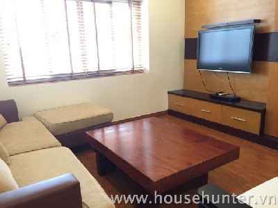 images/thumbnail/good-price-2-bedroom-apartment-for-rent-on-nguyen-van-troi-st-_tbn_1482398745.jpg