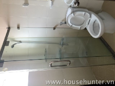 images/thumbnail/good-price-2-bedroom-apartment-for-rent-on-nguyen-van-troi-st-_tbn_1482398794.jpg