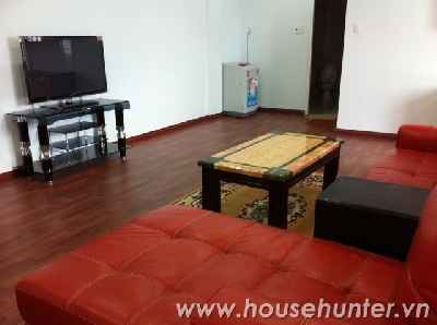 Luxury 2 bedroom apt closed to The International Airport