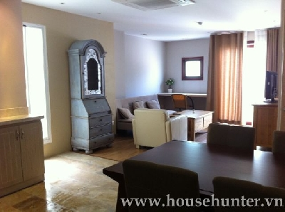 Modern and luxury 2 bedroom apartment for rent close to The Airport