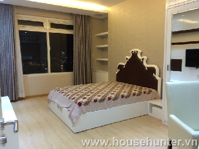 images/thumbnail/modern-and-luxury-saigon-pearl-penthouse-fully-furnished-great-view_tbn_1488183360.jpg