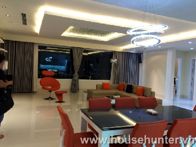 images/thumbnail/modern-and-luxury-saigon-pearl-penthouse-fully-furnished-great-view_tbn_1488183373.jpg