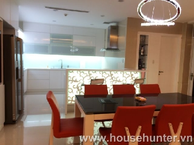 images/thumbnail/modern-and-luxury-saigon-pearl-penthouse-fully-furnished-great-view_tbn_1488183387.jpg