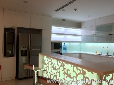 images/thumbnail/modern-and-luxury-saigon-pearl-penthouse-fully-furnished-great-view_tbn_1488183392.jpg