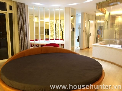 images/thumbnail/modern-and-luxury-saigon-pearl-penthouse-fully-furnished-great-view_tbn_1488183419.jpg