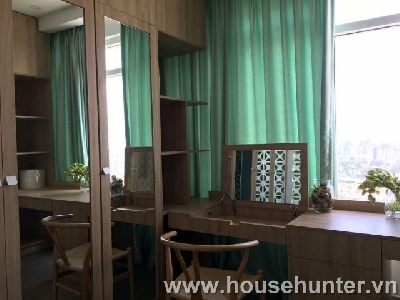 images/thumbnail/modern-and-western-style-penthouse-in-saigon-pearl_tbn_1492141018.jpg