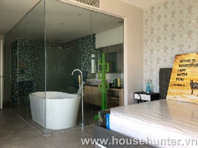 images/thumbnail/modern-and-western-style-penthouse-in-saigon-pearl_tbn_1492141026.jpg
