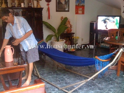 images/thumbnail/nice-4-bedroom-house-for-rent-in-binh-thanh_tbn_1482392174.jpg