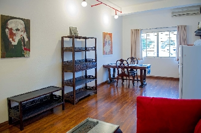 images/thumbnail/nice-and-modern-1-bedroom-apartment-on-le-quy-don-st-d-3_tbn_1488080141.jpg