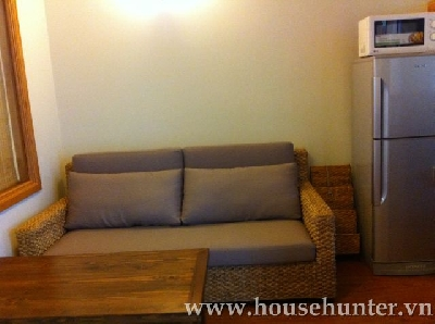 images/thumbnail/nice-service-apartment-1-bedroom-nguyen-dinh-chieu-st-_tbn_1482471292.jpg