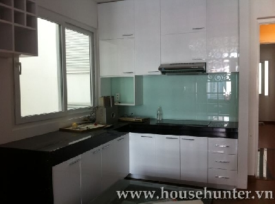 images/thumbnail/nice-service-apartment-1-bedroom-nguyen-dinh-chieu-st-_tbn_1482471307.jpg