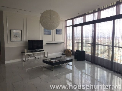 images/thumbnail/penthouse-city-garden-4-bedroom-furnished-and-high-end-furniture_tbn_1488182934.jpg