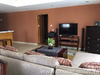 images/thumbnail/river-garden-3-bedroom-fully-furnished-in-thao-dien_tbn_1499753571.jpg