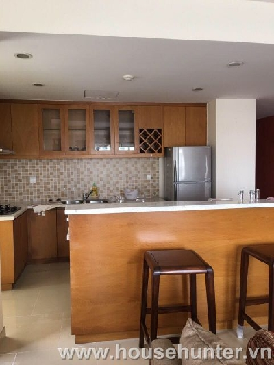 images/thumbnail/river-garden-3-bedroom-fully-furnished-in-thao-dien_tbn_1499753581.jpg
