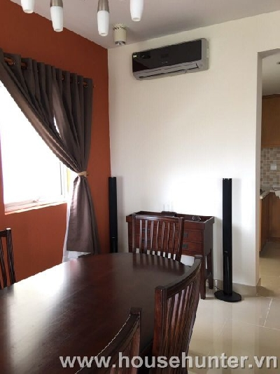 images/thumbnail/river-garden-3-bedroom-fully-furnished-in-thao-dien_tbn_1499753586.jpg
