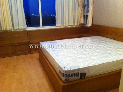 images/thumbnail/saigon-pearl-apartment-for-rent-2-bedroom-block-sapphire_tbn_1482390172.jpg