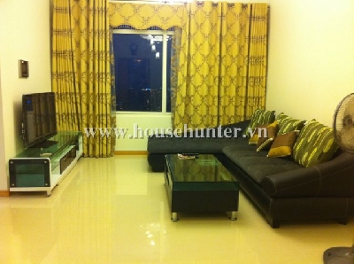 images/thumbnail/saigon-pearl-apartment-for-rent-2-bedroom_tbn_1482396966.jpg