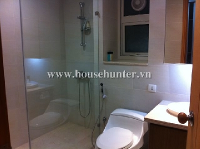 images/thumbnail/saigon-pearl-apartment-for-rent-2-bedroom_tbn_1482396988.jpg