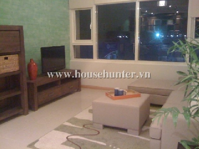 images/thumbnail/saigon-pearl-apartment-for-rent-block-topaz-2_tbn_1482393484.jpg