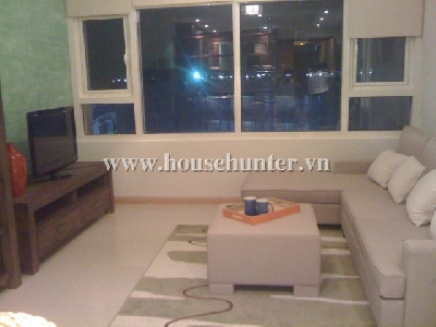 images/thumbnail/saigon-pearl-apartment-for-rent-block-topaz-2_tbn_1482393511.jpg