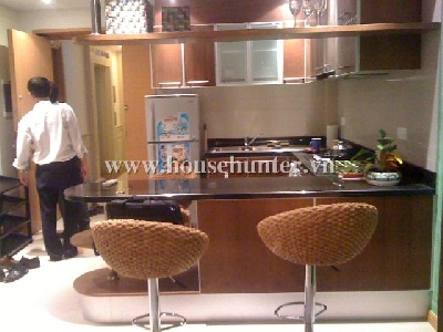 images/thumbnail/saigon-pearl-apartment-for-rent-block-topaz-2_tbn_1482393520.jpg