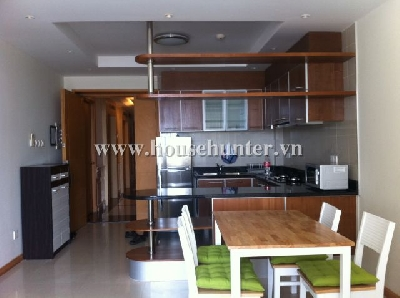 images/thumbnail/saigon-pearl-apartment-for-rent-very-good-price-_tbn_1487315397.jpg