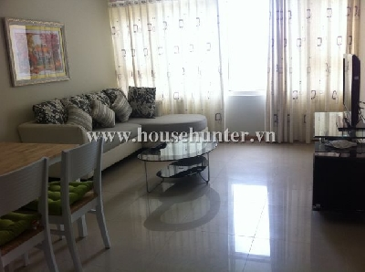 images/thumbnail/saigon-pearl-apartment-for-rent-very-good-price-_tbn_1487315403.jpg