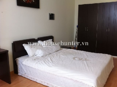 images/thumbnail/saigon-pearl-apartment-for-rent-very-good-price-_tbn_1487315436.jpg