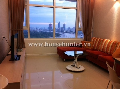 images/thumbnail/saigon-pearl-furnished-in-nguyen-huu-canh-st-next-to-dist-1_tbn_1482475461.jpg