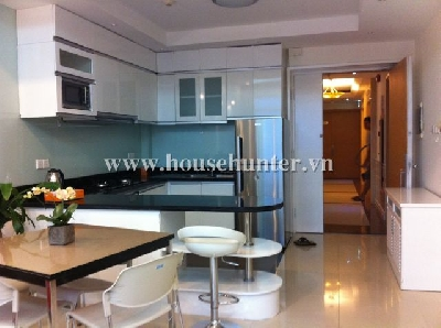 images/thumbnail/saigon-pearl-furnished-in-nguyen-huu-canh-st-next-to-dist-1_tbn_1482475470.jpg