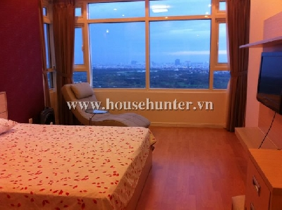 images/thumbnail/saigon-pearl-furnished-in-nguyen-huu-canh-st-next-to-dist-1_tbn_1482475480.jpg