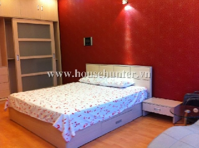 images/thumbnail/saigon-pearl-furnished-in-nguyen-huu-canh-st-next-to-dist-1_tbn_1482475486.jpg