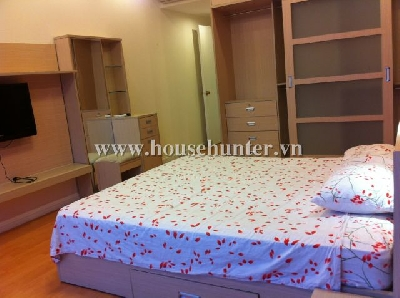 images/thumbnail/saigon-pearl-furnished-in-nguyen-huu-canh-st-next-to-dist-1_tbn_1482475498.jpg