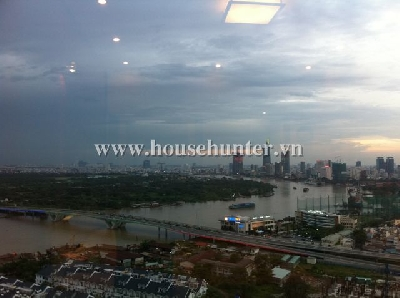 images/thumbnail/saigon-pearl-furnished-in-nguyen-huu-canh-st-next-to-dist-1_tbn_1482475513.jpg