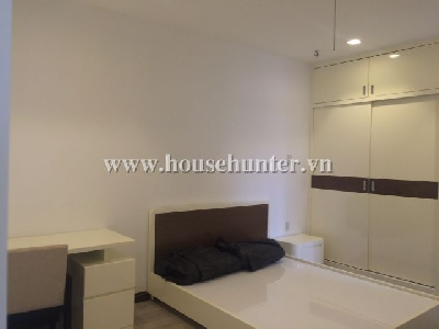 images/thumbnail/saigon-pearl-penthouse-fully-furnished_tbn_1491549333.jpg