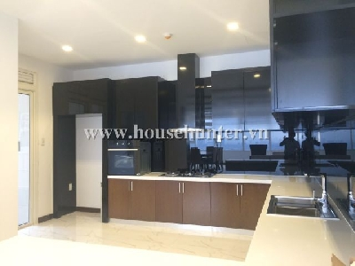 images/thumbnail/saigon-pearl-penthouse-fully-furnished_tbn_1491549354.jpg