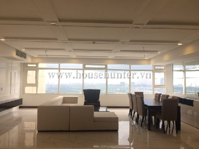images/thumbnail/saigon-pearl-penthouse-fully-furnished_tbn_1491549382.jpg