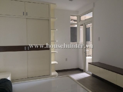 images/thumbnail/saigon-pearl-penthouse-fully-furnished_tbn_1491549402.jpg