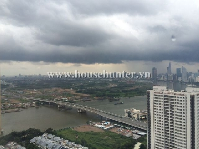 images/thumbnail/saigon-pearl-penthouse-fully-furnished_tbn_1491549419.jpg